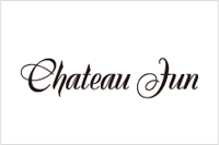 Chateau Jun