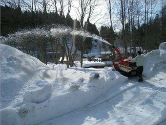 雪中貯蔵画像20082
