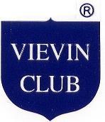 ヴィーヴァン倶楽部ロゴ